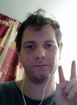 Daniel, 28  , Mijas