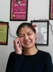 Rashka, 28  , Bishkek