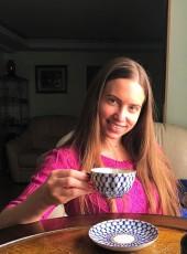 Maria, 28, Россия, Москва