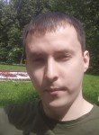 Konstantin, 31  , Obninsk