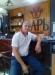 Genadiy, 38, Novocherkassk