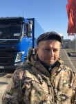 Pleksandr, 42  , Kamensk-Shakhtinskiy