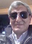 Raul, 60  , Concepcion