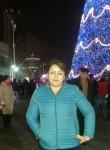 Maryam, 47  , Dushanbe
