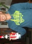 david, 20  , Telde