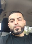Edmundo, 30  , South Miami Heights