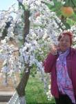 Nina Nikolaevn, 70  , Vladivostok