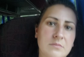 Svetlana, 37 - Just Me