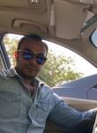Ramy, 41  , El Alamein