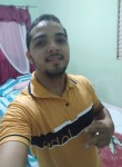 Bruno, 23  , Conceicao do Araguaia