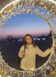 Marina, 34, Petrozavodsk