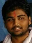 Sushil, 25 лет, Nanded