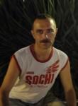Oleg, 52, Samara