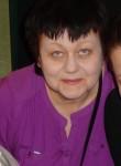 Наталья, 59 лет, Санкт-Петербург