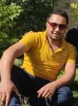 حمدي, 30  , Tala