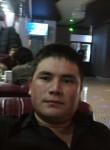 Almaz, 30, Kyzyl-Kyya