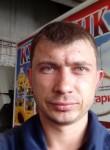 mishanya, 30  , Konstantinovsk