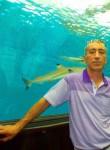 Arsen, 51  , Yerevan