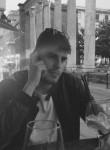 Valerio, 28  , Macerata
