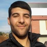 Ilhan, 18  , Pergamos