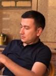 Bekzod, 26, Tashkent