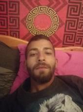 Zhiszhoeboe, 36, Bulgaria, Stara Zagora
