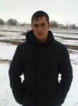 Maksim, 32  , Kurganinsk
