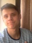 NRR, 27  , Rostov
