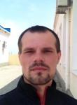 Igor, 28  , Kotovsk