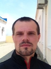 Igor, 28, Ukraine, Kotovsk