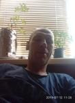 Evgeniy, 39, Kryvyi Rih