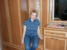 Olga, 85 - Just Me Photography 2