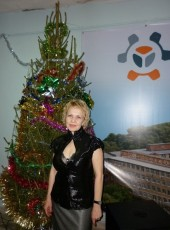 Olga, 85, Russia, Krasnoyarsk