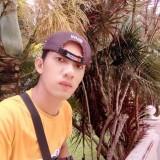 Patrick, 24  , Zamboanga