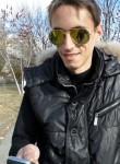 Giorgi, 31  , Maslyanino