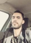 Mohamed, 35, Gafsa