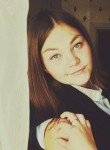 Yuliya, 22  , Arkhangelsk