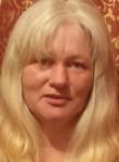 Лена, 53, Vinnytsya