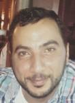 Sam, 36  , Amman