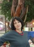 svetlana, 49, Novosibirsk