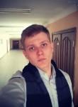 Artyem, 22  , Korosten