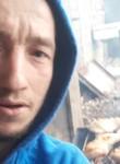 Slava, 32  , Chisinau