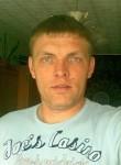 Андрей, 40 лет, Чебоксары