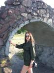 Kseniya, 23  , Smilavichy
