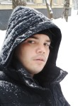 Lazaro , 28, Moscow