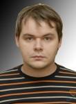 Kirill, 34  , Izobilnyy