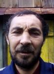 Vyacheslav, 40  , Jixi