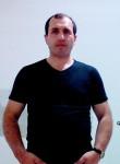 Suren, 32  , Voronezh