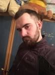 Dorian, 27, Moscow