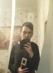 Vlad, 18  , Berdyansk